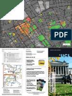 UCL Campus Map