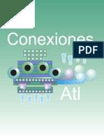 Catálogo Atezcatl
