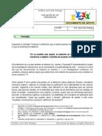 Doc de Apoyo Prof Jesus Soto v Medicion -Evaluacion 2014
