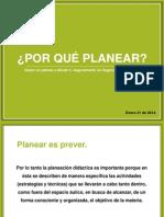 Por qué planear.pptx