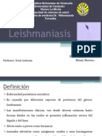 55325609-Leishmaniasis