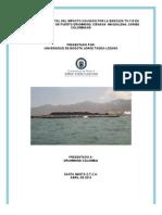 3. InformeFinalUJTL Completo