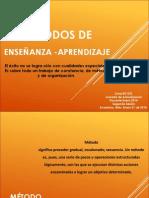 Métodos de EA (1).pptx
