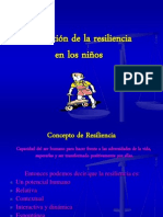Promocion Resilencia 1 Power Point 2