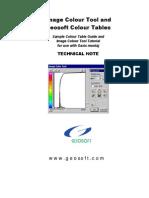 colourtables_paletttes
