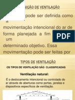 APRESENTAÇAO MAQUINAS 24042012
