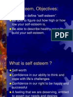 Chapter 6 Mental Emotional Health