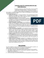 Estudios Construccion Hidroelectrica (1)