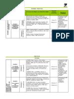 Sociología Hoja de Ruta 2014-1-2