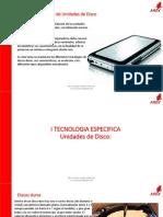 TEORIA 8.pdf