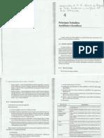 Artigo Acadêmico - Brasileiro (2013)
