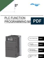plc voi inverter.pdf