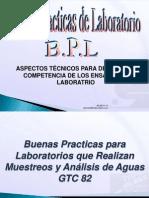 2. BPL   GTC 82