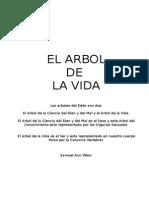 EL ARBOL DE LA VIDA.doc