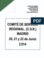 Acta del CSR de Madrid – Junio del 2014 (1).pdf