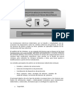 Las instalaciones eléctricas industriales.docx