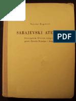 47402739 Vojislav Bogicevic Sarajevski Atentat