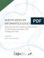 Informatica Educativa