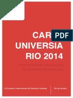 CARTA_RIO_28_07_14_ES