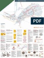 Plano Carrl Bici Burgos 2010.pdf