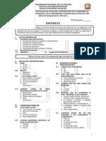 Encuesta-IsC Definitiva 2014 I FINAL