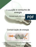 FM4 - 5 - Conservação da energia