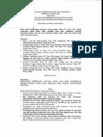 PP 46 - 2002 - BPN TTG PNBP