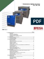 87 643 Manual Climatizadores1