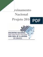 2014.05.05 - Projeto Do I Treinamento Nacional (1)