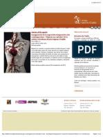 Inauguración exposición temporal  Mujeres en custodia. agosto 4 pdf.pdf
