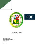 biografias 2.docx