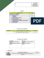 0 P-gi-Aud-procedimiento de Auditorias Internas (1)