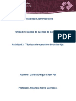 CAD_U2_A3_CACP