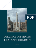 Vulpe Radu Columna Lui Traian