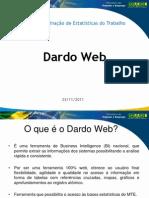 Dardo.pdf