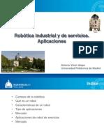 Robotica Cuenca.ppt