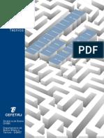 maunal do aluno CEFET medio_2012.pdf