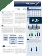 Fach Sheet 3T10