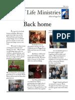 Yost July News 2014 PDF Final