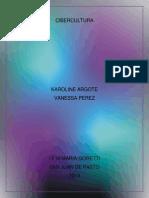 cibercultura-140811222829-phpapp02
