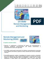 RMM_Presentacion