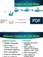 CCNA-Day3 and 5 Fifth Day Start at 129 Slide