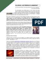 SI ESTOS CALLARAN LAS PIEDRAS CLAMARÍAN.pdf