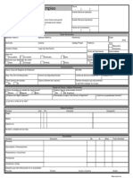 solicituddeempleo.pdf