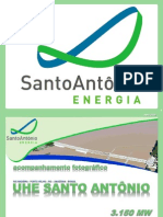 AHE Sto Antonio Abril 27042009