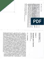 Agregados_Capítulo Livro Concreto, Ensino, Pesquisa e Realizações (ISAIA, Et Al, 2005)