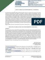 Santos Et Al. 2014 - Refletindo Sobre a Ética Na Prática Do Neuromarketing a Neuroética