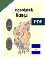 PDF La.deuda.externa.de.Nicaragua