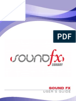 DigitalJuice-SoundFX-UserGuide