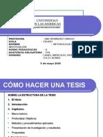 como-hacer-una-tesis_ejemplos-concretos-de-redaccion_9-mayo.ppt